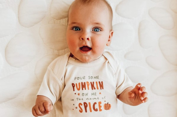 Baby and kids sustainable and organic clothing, accessories and toys.
